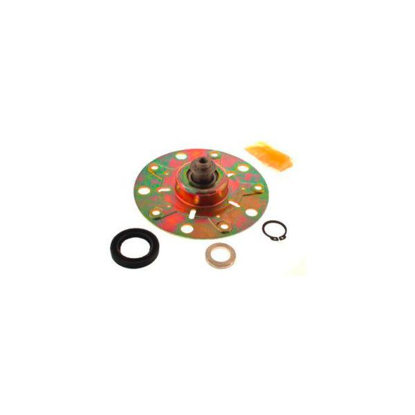 Суппорт (опора, фланец) для стиральной машины Electrolux, Zanussi, AEG 53180008970