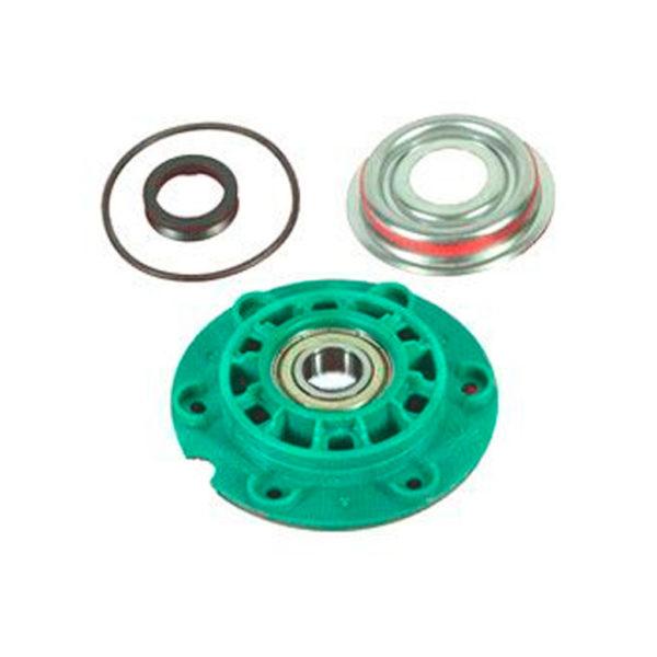 Подшипники, суппорта для стиральной машины с вертикальной загрузкой 4071424214 Original