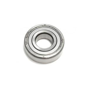 Подшипник для стиральной машины Whirlpool 6 204-2Zz (20х47х14) 6204 ORIGINAL SKF