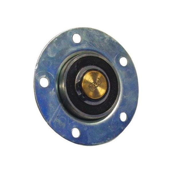 Суппорт (опора, фланец) с подшипником для стиральной машины Ardo 651029595 / 725002900