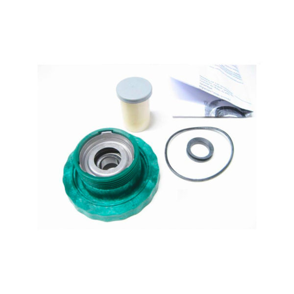 Подшипники, суппорта для стиральной машины с вертикальной загрузкой 4071430963