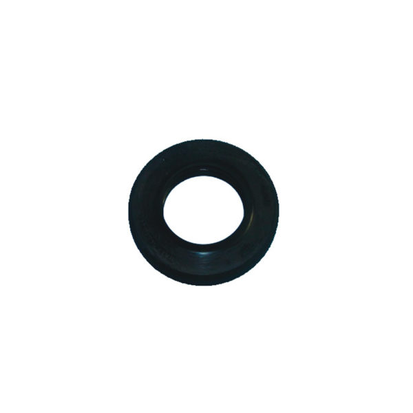 Сальник бака для стиральной машины Bosch, Siemens, Neff 172692