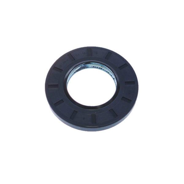 Сальник бака для стиральной машины 45,5х84х10/12 DC62-00156A