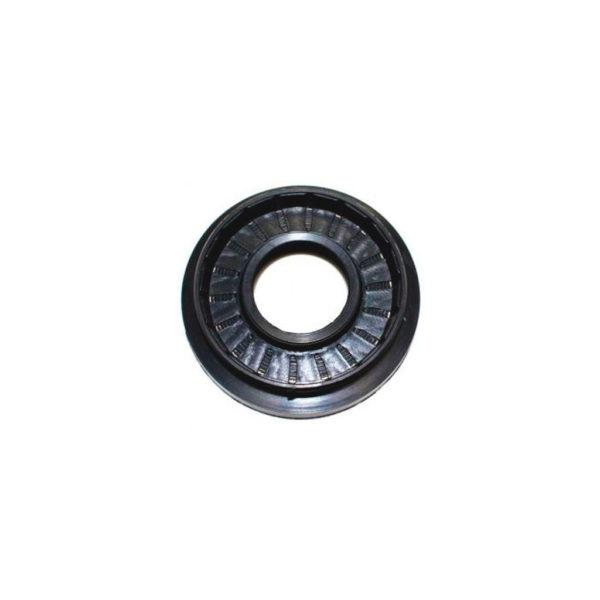 Сальник бака для стиральной машины Bosch, Siemens, Neff 35х72/84х11/18