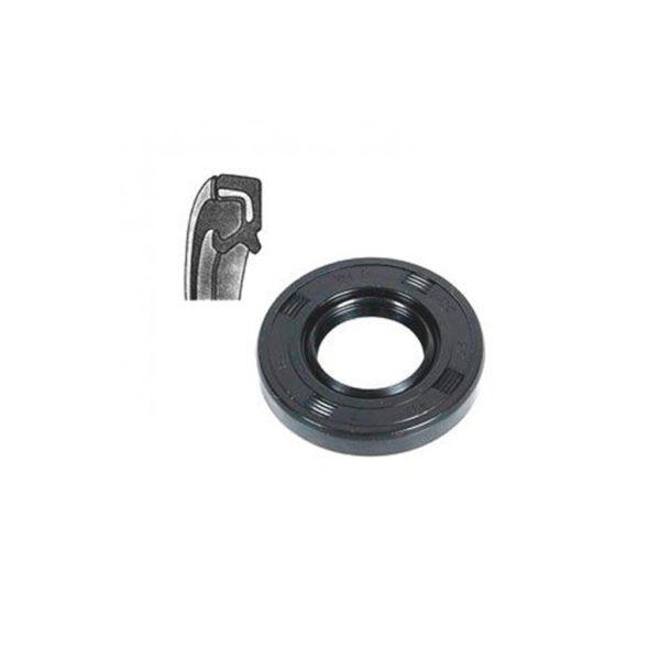 Сальник бака для стиральной машины Ardo 21x40x7 720023900