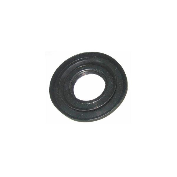 Сальник бака для стиральной машины Electrolux, Zanussi, AEG