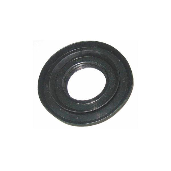 Сальник бака для стиральной машины Bosch, Siemens, Neff 056766
