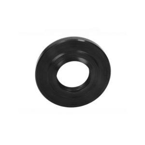 Сальник бака для стиральной машины Indesit, Ariston 25x53.5x10/14 171684