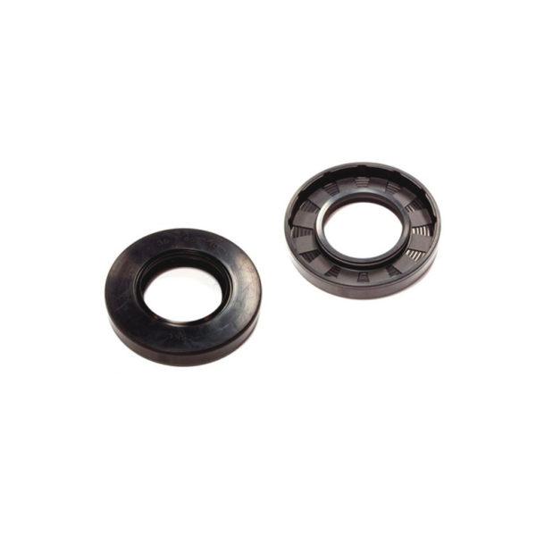 Сальник бака для стиральной машины Whirlpool 35x65x10 481253058099