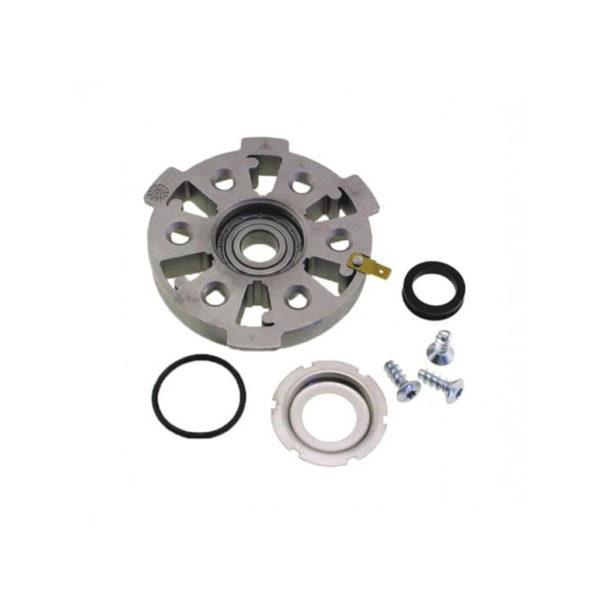 Суппорт с подшипником для стиральной машины Whirlpool 481252028182