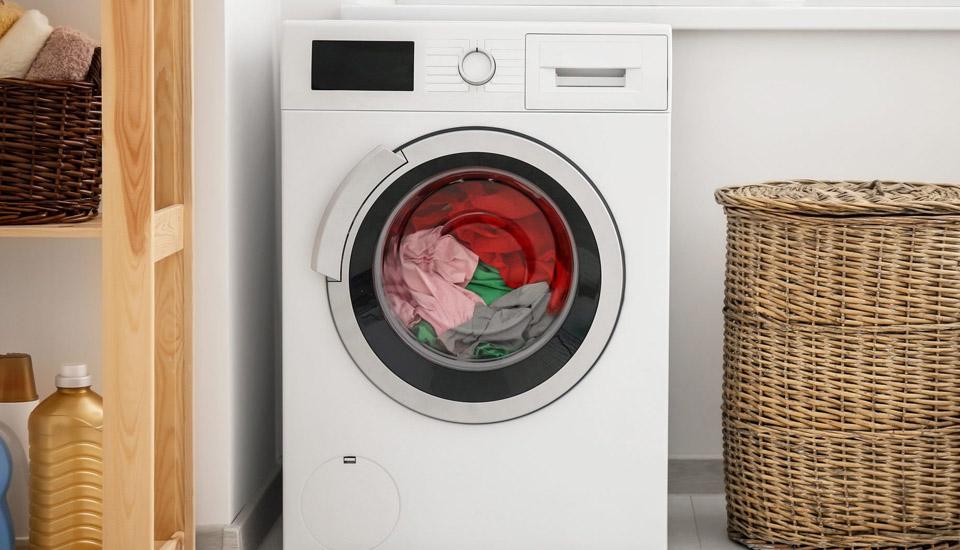 Щетки для стиральной машины Bosch Maxx 4 в Москве