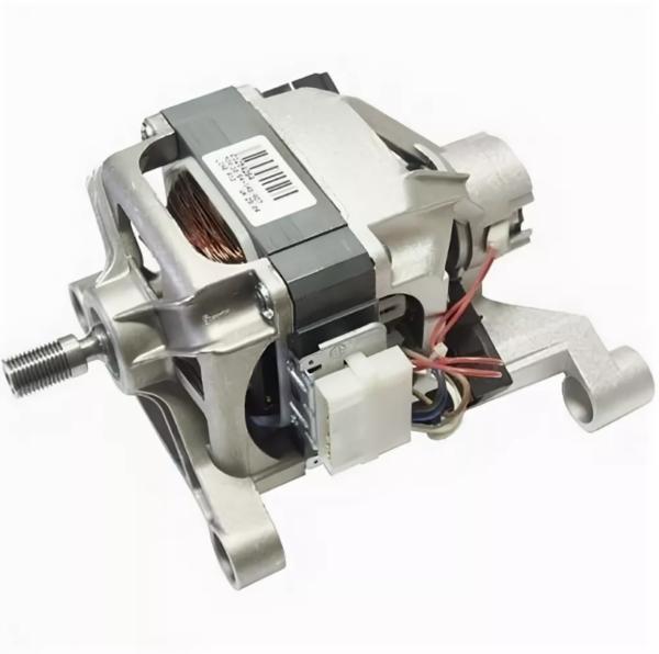 Двигатель (мотор) для стиральной машины Indesit Hotpoint-Ariston 510053
