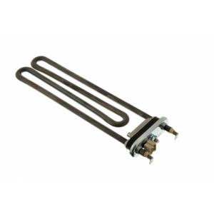 Нагревательный элемент (ТЭН) для стиральной машины LG Direct Drive Inverter 3200W AEG33121527