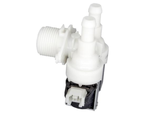 Клапан подачи воды для стиральной машины Indesit, Ariston 116159