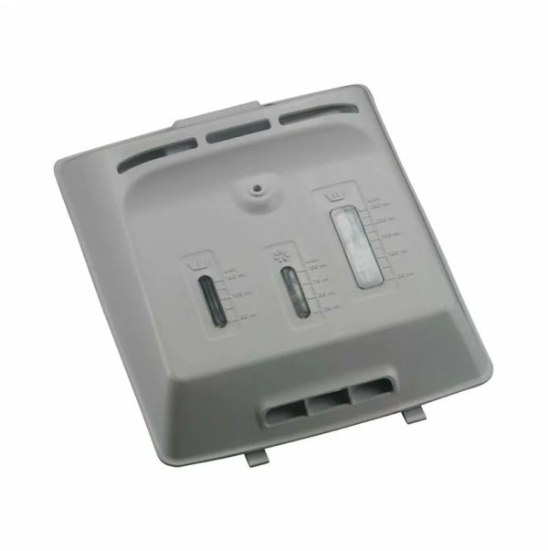 Бункер (дозатор) для стиральной машинки с вертикальной загрузкой Indesit Hotpoint Ariston 309448