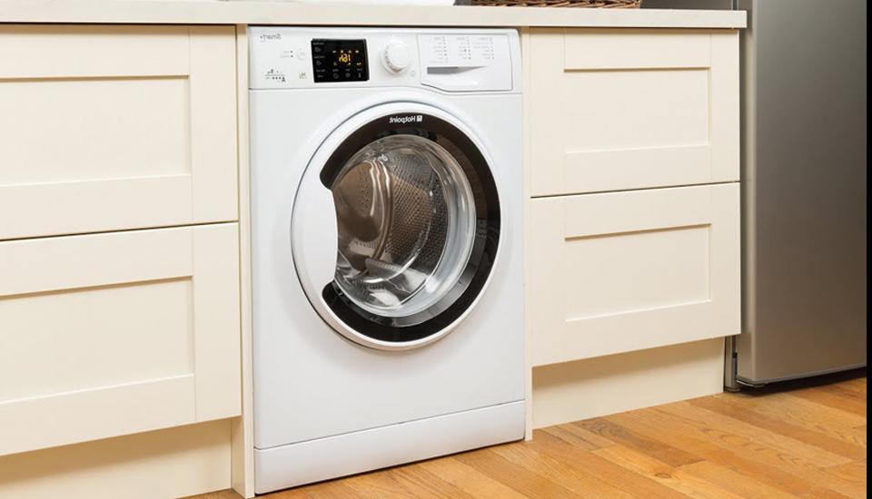 ТЭН для стиральной машины Bosch WFF 1201 с доставкой