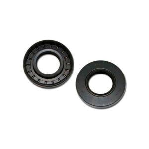Сальник суппорта бака для стиральной машины Bosch, Siemens, Neff 28х52х9/11.5 053754
