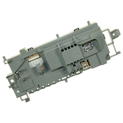 Модуль электронный, плата управления для стиральной машины Beko 2830370021