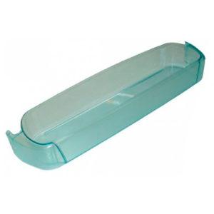 Полка на дверь для холодильника Electrolux, Zanussi, AEG 2059293023
