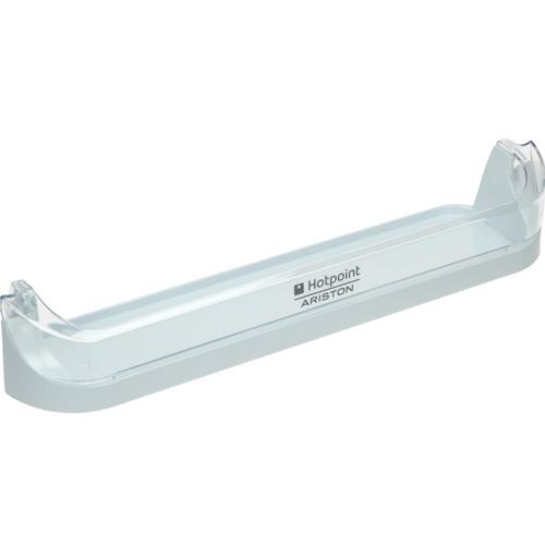 Полка на дверь для холодильника Hotpoint-Ariston 283254