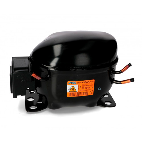 Компрессор HMK95AA 167W для холодильника