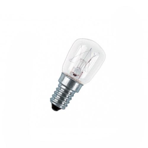 Лампочка для холодильника Smeg E14 15W