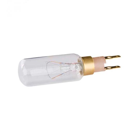 Лампочка для холодильника Whirlpool 40W 481213428078 / 313201
