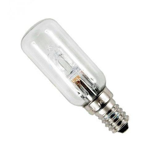 Лампочка для холодильник Electrolux, Zanussi, AEG 25W E14 2425899016
