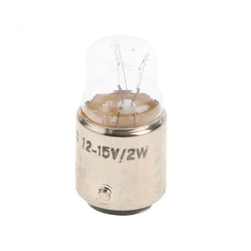 Лампочка для холодильника Bosch, Siemens, Gaggenau188828