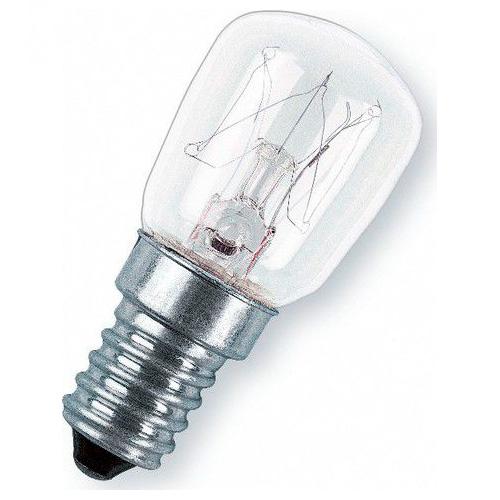 Лампочка для холодильника Beko 20 W E14 9197009028