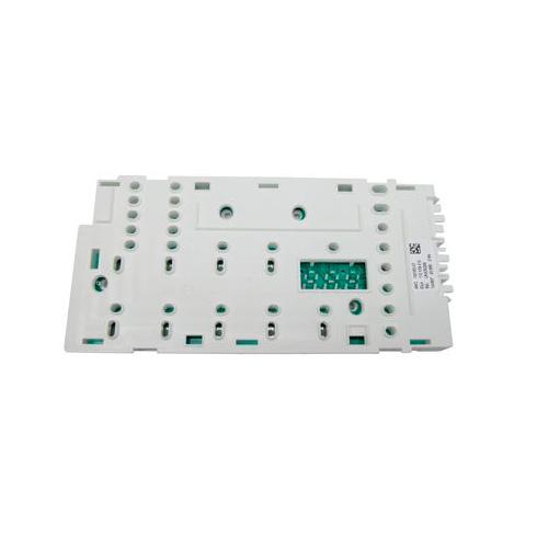 Плата управления для стиральной машины Electrolux, Zanussi, AEG 1105794141