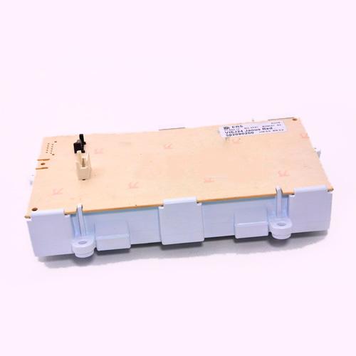 Плата управления для стиральной машины Electrolux, Zanussi 4055113627