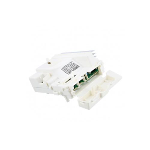 Плата управления для стиральной машины Electrolux, Zanussi, AEG 1327615413