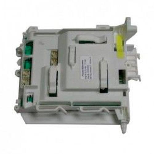 Плата управления для стиральной машины Electrolux, Zanussi, AEG 1322255330