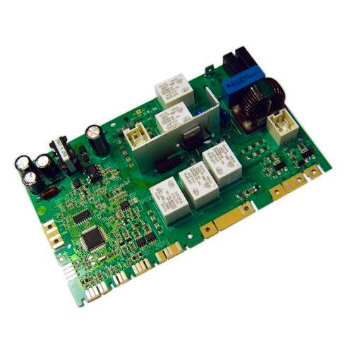 Плата управления для стиральной машины Electrolux, Zanussi, AEG 1327312581