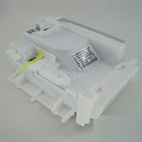 Модуль электронный, плата управления мотором для стиральной машины Electrolux, AEG 1327602015