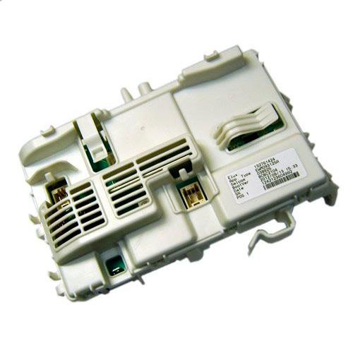 Плата управления для стиральной машины Electrolux, Zanussi, AEG 1327614242 / 3792726709