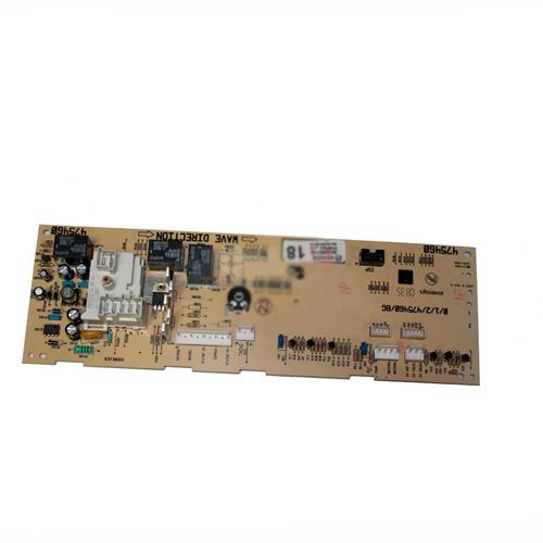Модуль электронный, плата управления для стиральной машины Beko 2822852101