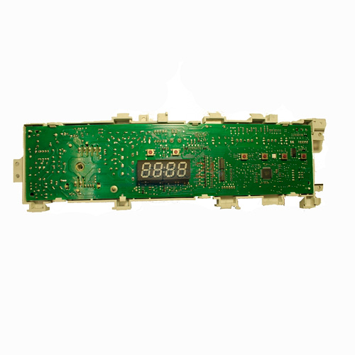 Модуль электронный, плата управления для стиральной машины Beko 2826730021