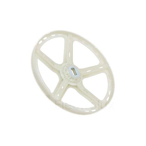 Шкив барабана для стиральной машины Electrolux 50298249009