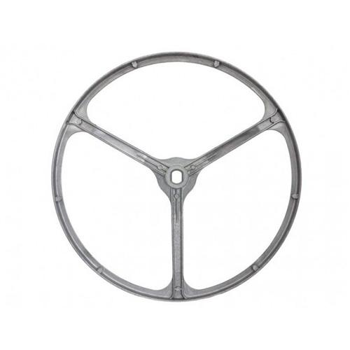 Шкив барабана для стиральной машины Whirlpool 480111102563