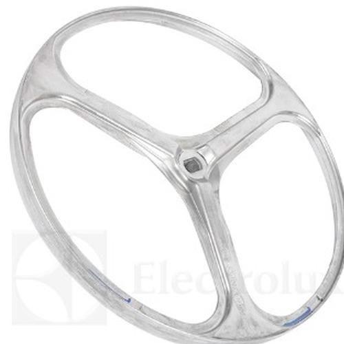 Шкив барабана для стиральной машины Electrolux, Zanussi, AEG 1462601012