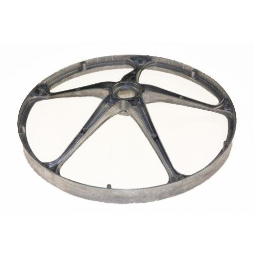 Шкив барабана для стиральной машины Whirlpool 481252858037