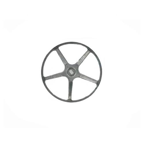 Шкив барабана для стиральной машины Ardo 651000788 / 268087100