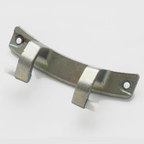 Петля люка для стиральной машина VESTEL 35007456