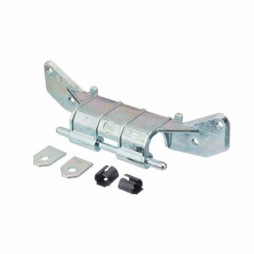 Петля люка для стиральной машина Bosch, Siemens 153150 / 312170