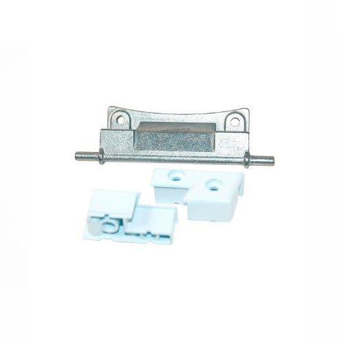 Петля дверцы люка для стиральной машины Whirlpool 481941719341