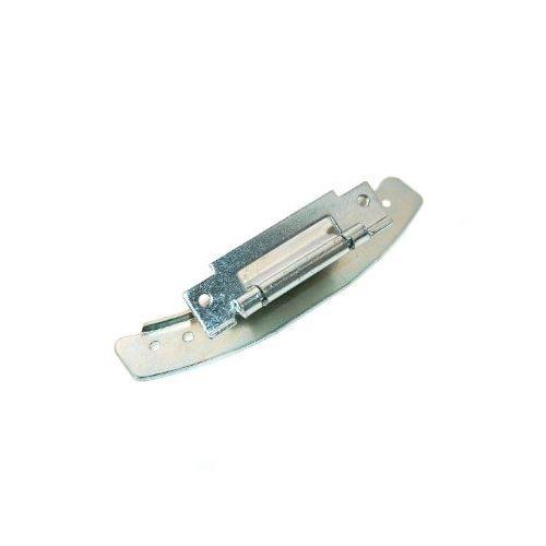 Петля дверцы люка для стиральной машины Indesit, Ariston 057567 / C00057567