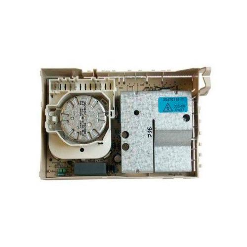 Модуль электронный, плата управления для стиральной машины Whirlpool 481228210215