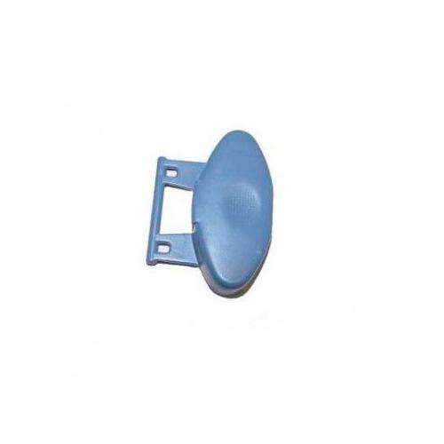 Кнопка двери люка Hotpoint Ariston, Indesit 114990 C00114990